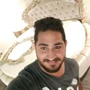 alib174518's profile photo