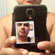 abisaim4's profile photo