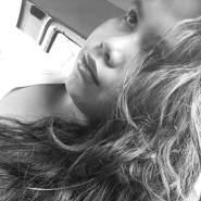 mariaabigail663703's profile photo