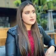 marroce's profile photo