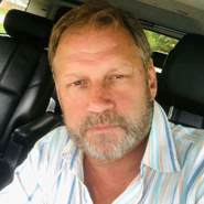richardo479436's profile photo