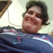 annd837's profile photo