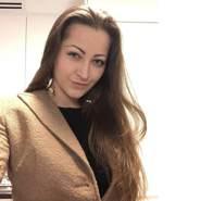 melindam619373's profile photo