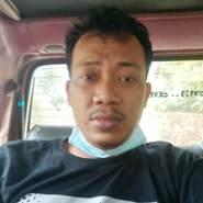 toherd446513's profile photo