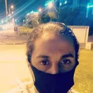 samera975538's profile photo