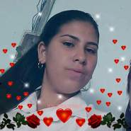 keylap177887's profile photo