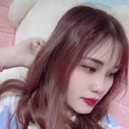 minan27's profile photo