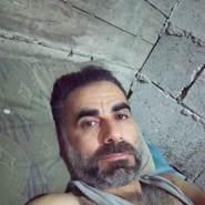 abor359389's profile photo