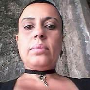 emiliam677640's profile photo