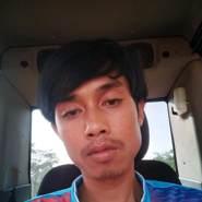 usercxa6387's profile photo