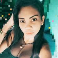 marianam604332's profile photo