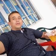 luisitof152856's profile photo