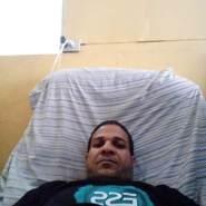 nakyn91's profile photo