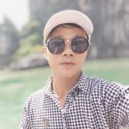 rienr87's profile photo