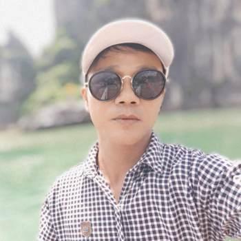rienr87_An Giang_Singur_Domnul