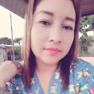 kathy712797's profile photo