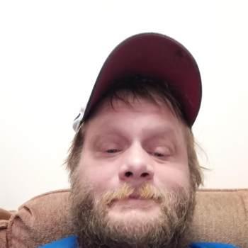 jeffreyh948432_Nebraska_Single_Male