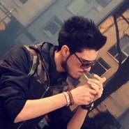 amerg862346's profile photo