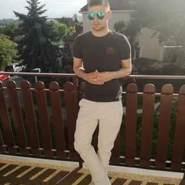jirka3862's profile photo