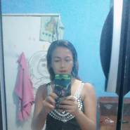 valdizac402820's profile photo