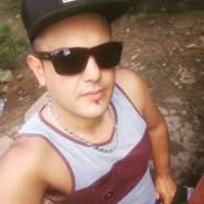 leandro943's profile photo