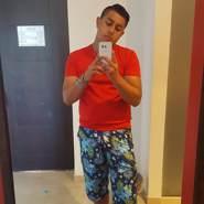 davids582167's profile photo