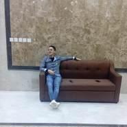 hmdth377937's profile photo