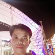 khamnuengwichai's profile photo