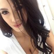 Darina3004's profile photo