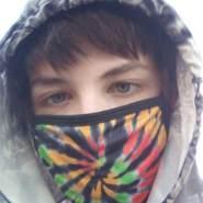 him6589's profile photo