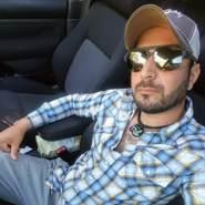 vinadarm's profile photo