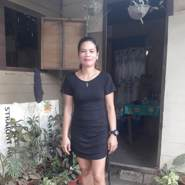emelier992943's profile photo