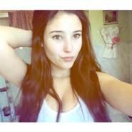 lindaa181741's profile photo