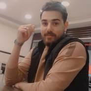 ahmadm168382's profile photo