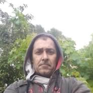 josem421759's profile photo