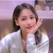 tina958401's profile photo