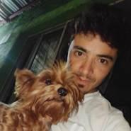 fabrizio838261's profile photo