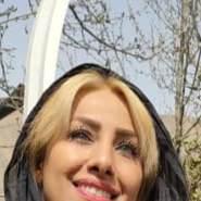 nastaranj123150's profile photo
