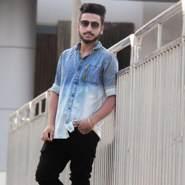 emo1652's profile photo