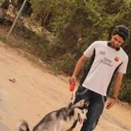 mrnasser299467's profile photo