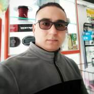 qayumsherq's profile photo