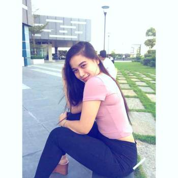 lauray93474_Singapore_Single_Female