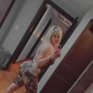 ashlyl11028's profile photo