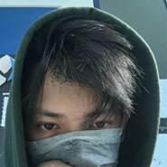 hanaa68's profile photo