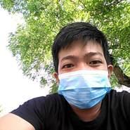 rowellq's profile photo