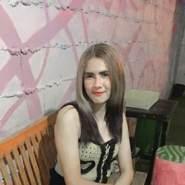 userrezf35104's profile photo