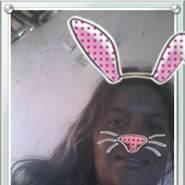 valeriag3060's profile photo