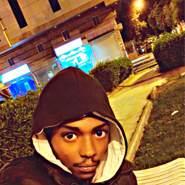 sultans253's profile photo