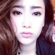 userkrpfc05384's profile photo