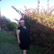 mecias452385's profile photo